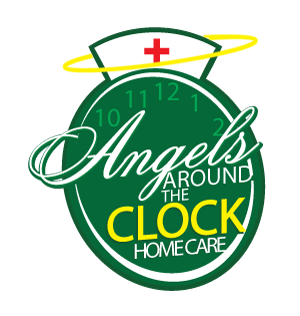 Angels Around the Clock Homecare